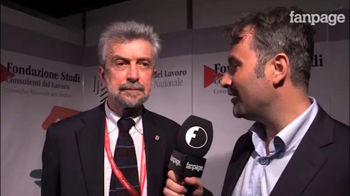 25.06.2015 Fanpage intervista Damiano