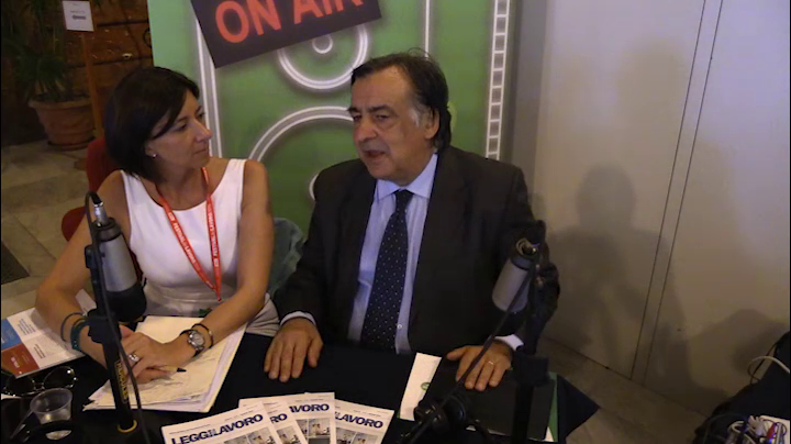CDL WebRadio intervista - Leoluca Orlando - 26.062015