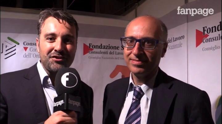 27.06.2015 Fanpage intervista Barbaro