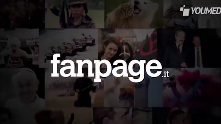 24.09.2015 Fanpage intervista Luca De Compadri