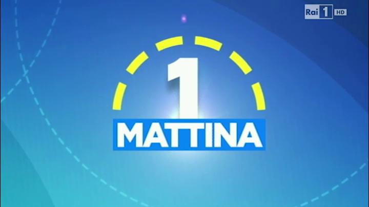 02-10.2015 Uno Mattina - M. Calderone