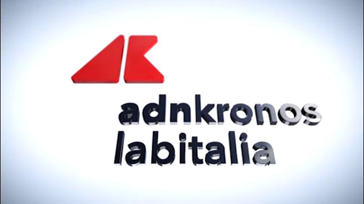 AdnKronos Intervista Marina Calderone 04.01.2016