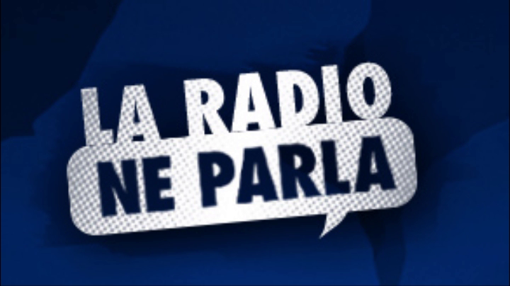 RAI Radio 1 - La radio ne parla - 10.02.2016 - Intervento Fico