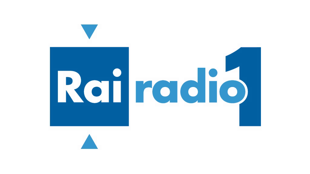 Rai Radio 1 - 05.03.2016 - Interviene V. Silvestri
