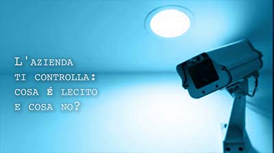 Repubblica tv - Luca Caratti - Controlli a distanza