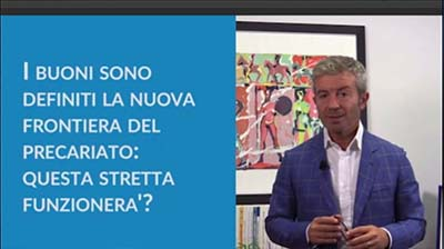 Repubblica tv - 29.09.2016 - De Fusco