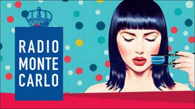 RadioMontecarlo - Caratti