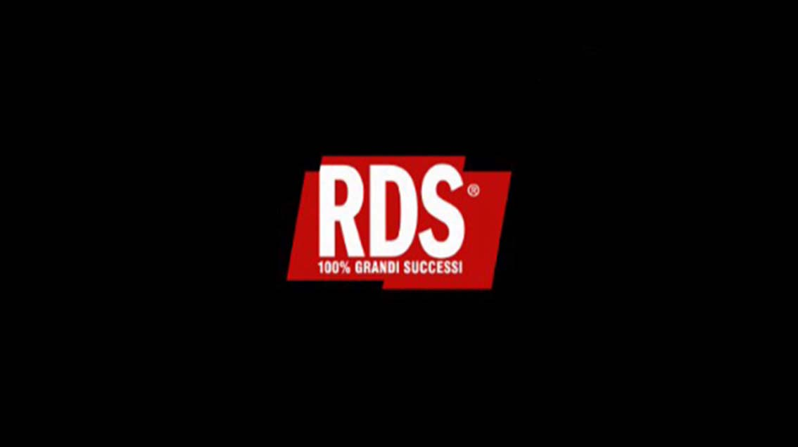 RDS - 30-06-2016