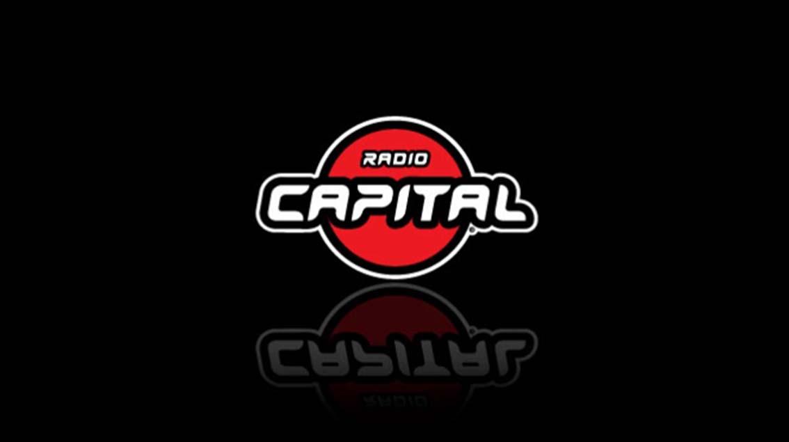 Radio Capital - 30-06-2016
