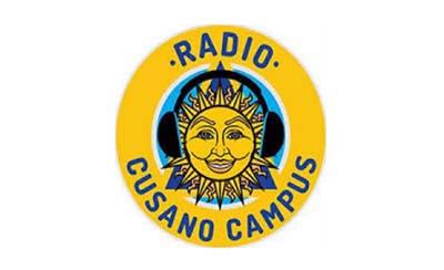 Radio Cusano - 06-07-2016 - Enzo De Fusco