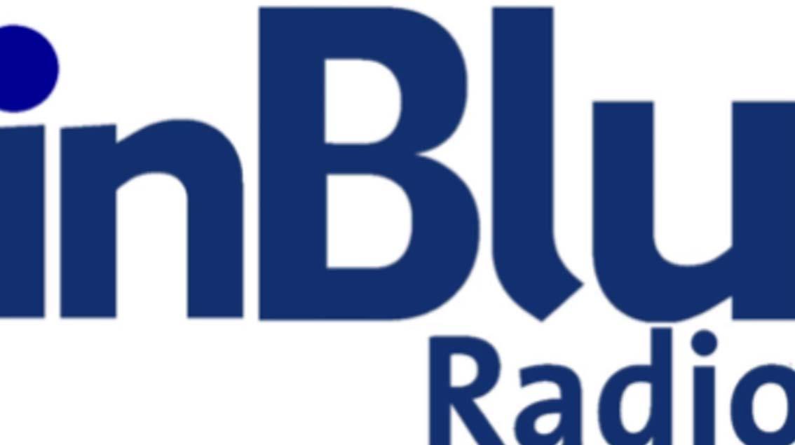 Radio in Blu - 01-07-2016