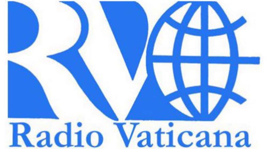 Radio Vaticana - 01-07-2016