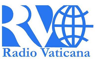 Radio Vaticana - 02-07-2016