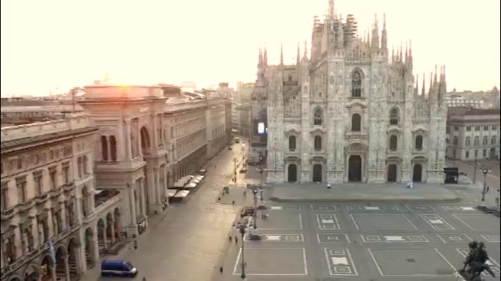 """""""Il Jobs Act alla prova dei fatti"""": 02-07-2016, Roma"""