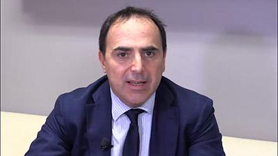 Intervista a Dario Montanaro, presidente A.N.C.L.