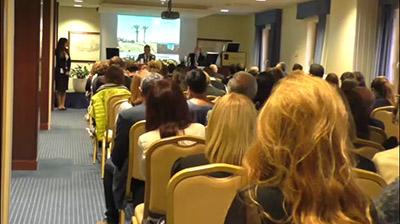 News dal territorio - Costruiamo insieme il lavoro - XVIII Congresso regionale della Sardegna