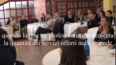 2016-03-12 - Convegno Sassari