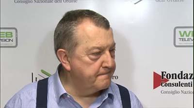 Intervista al Presidente di Mantova, Claudio Baldassari