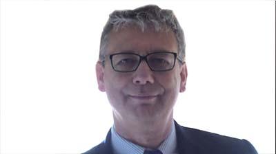 Intervista al Presidente di Isernia, Domenico Andreozzi - 07.06.2016