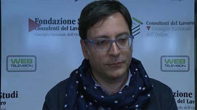 Intervista al Presidente di Foggia, Massimiliano Fabozzi