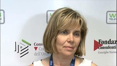 Intervista al Presidente di Biella, Manuela Maffiotti- 12.07.2016