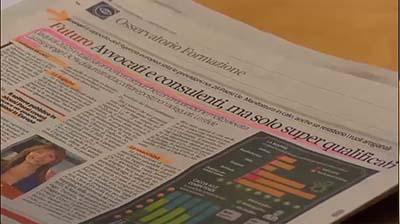 Rassegna Stampa - 06-06-2016