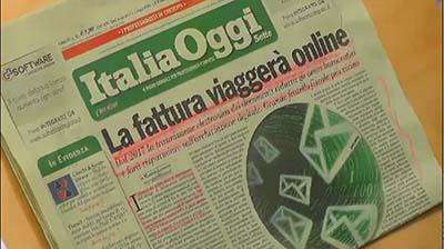 Rassegna Stampa - 18-04-2016