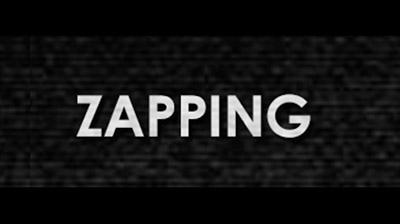 Rai Radio 1. Zapping del 02.03.17. Marina Calderone su voucher