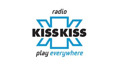 Radio Kiss Kiss. De Luca su 'Il lavoro dove c'è'