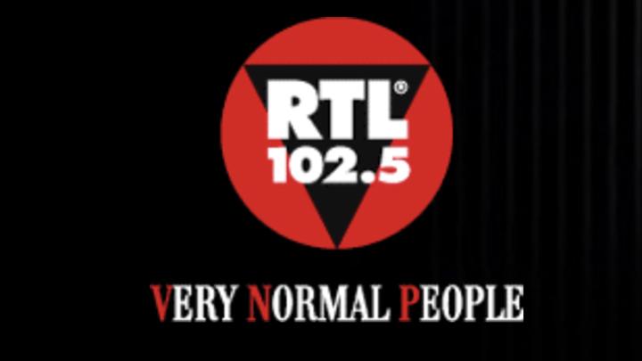 RTL102.5 del 31.08.17 Rosario de Luca
