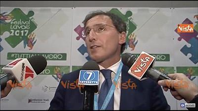 Agenzia Vista del 29.09.2017 - Boccia