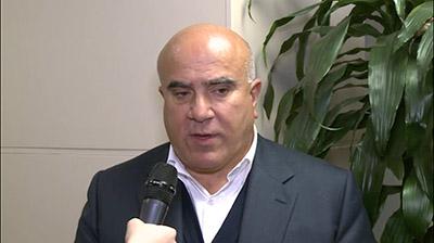 Accordo ANPAL-CdL intervista a Rosario De Luca