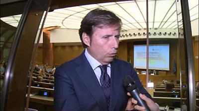Paolo Pennesi su somministrazione e appalti illeciti