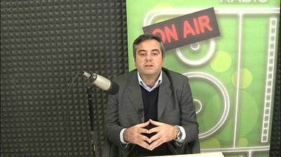 Pasquale Staropoli: NASPI fruizione in unica soluzione