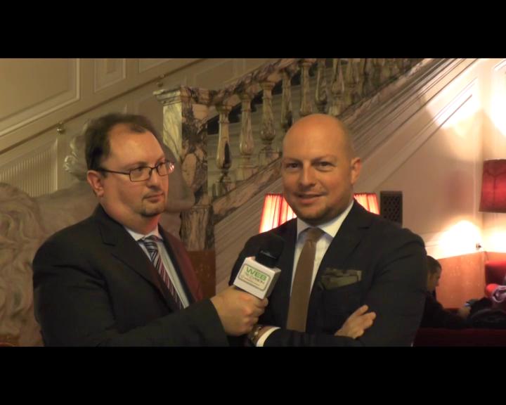 Intervista a Mario Moioli