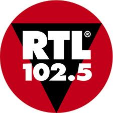 A RTL Rosario De Luca