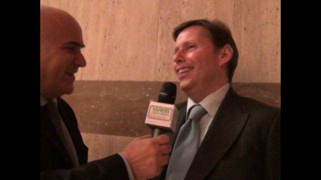 Riforma Fornero - Interviste Paolo Pennesi e Vincenzo Silvestri