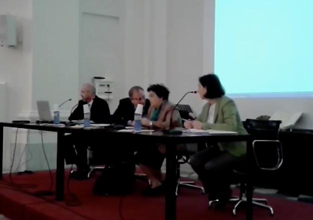 Speciale Convegno Genova - 7 Maggio 2013
