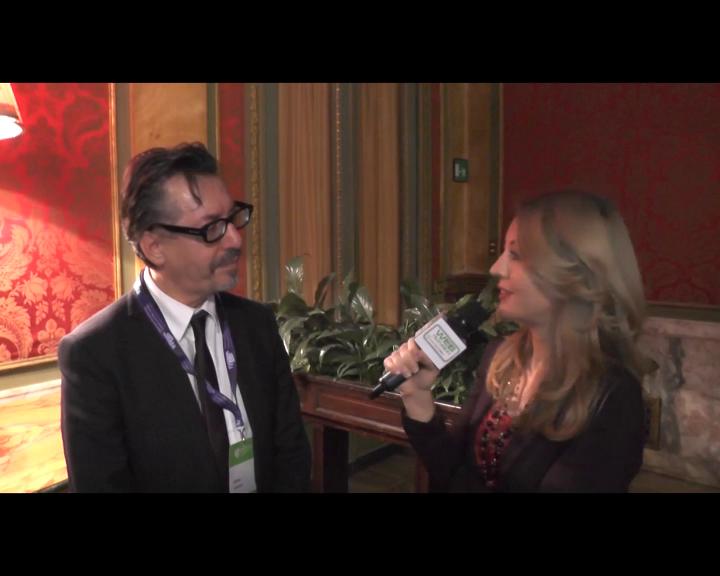 Assemblea CPO: interviste