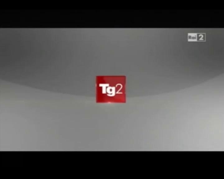 TG2 - L'indagine della Fondazione Studi