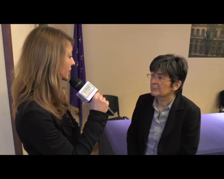 Intervista al Vice Ministro del Lavoro