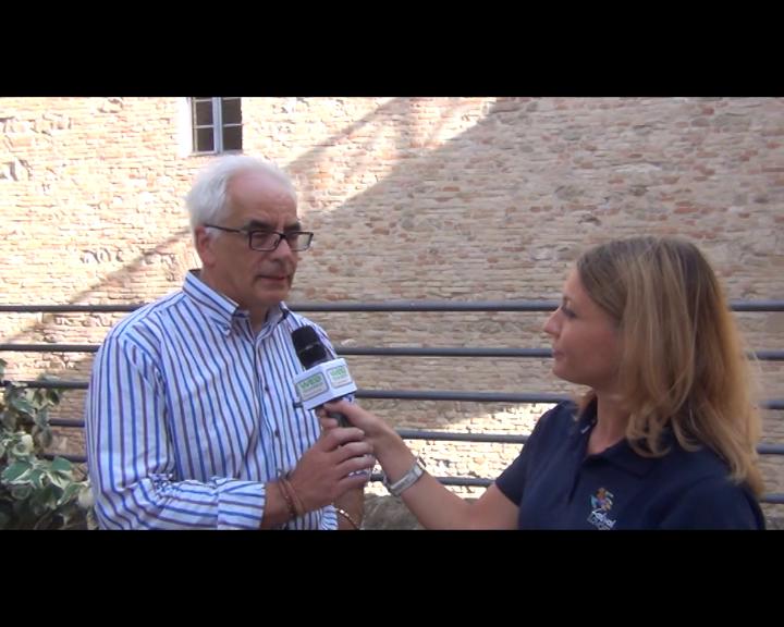 Summer School 2013 - Stefano Mustica