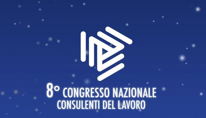 8° Congresso - Intermezzo
