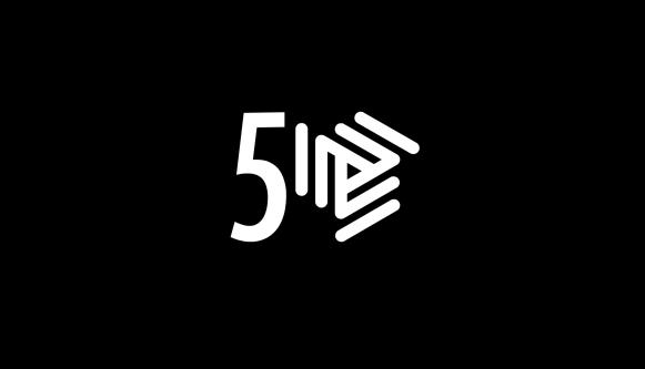 8° Congresso - Sigla