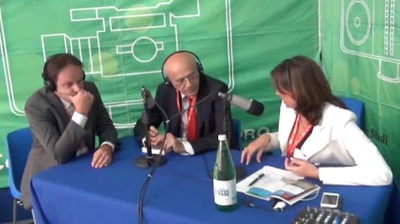 CDL WebRadio - Caratti/Pandolfo