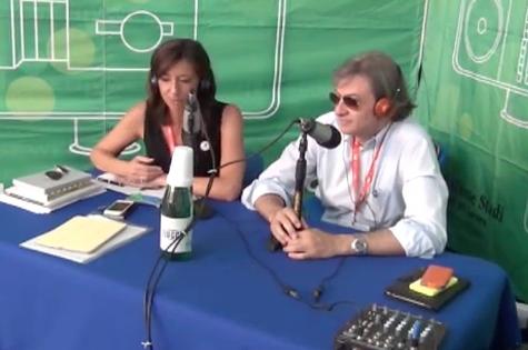 CDL WebRadio - De Compadri