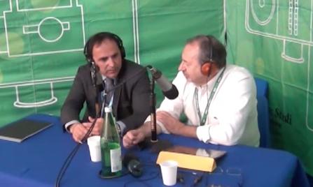 CDL WebRadio - Montanaro