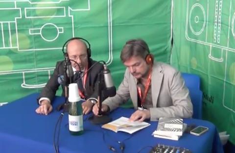 CDL WebRadio - Paolo Stern