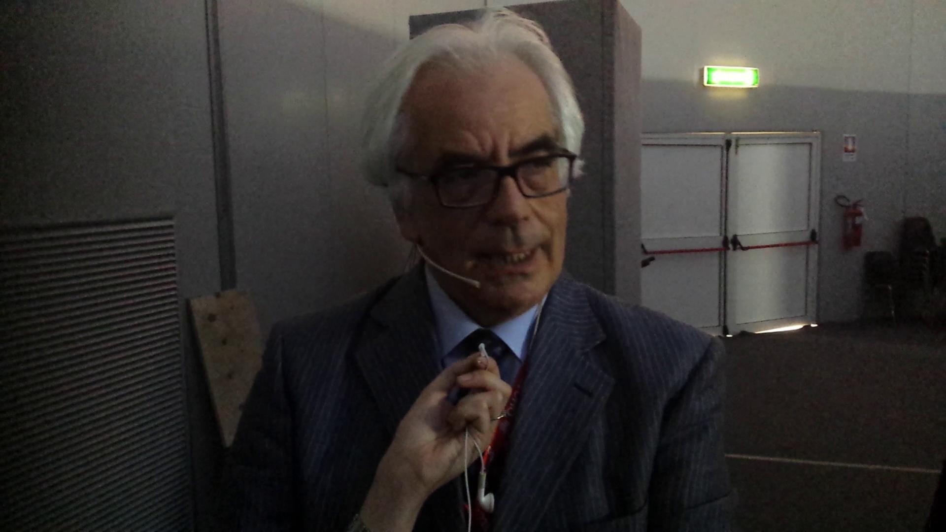 Stefano Mustica