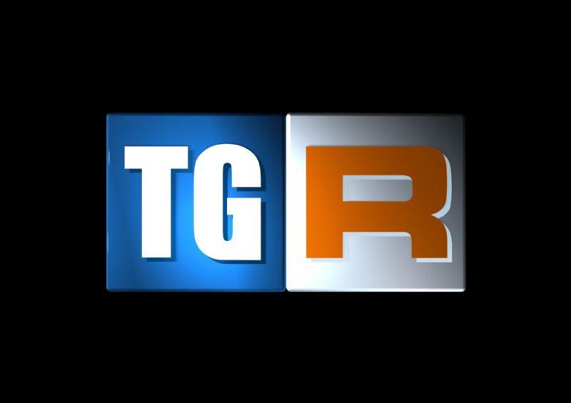 TgR Lazio 26.06.2014